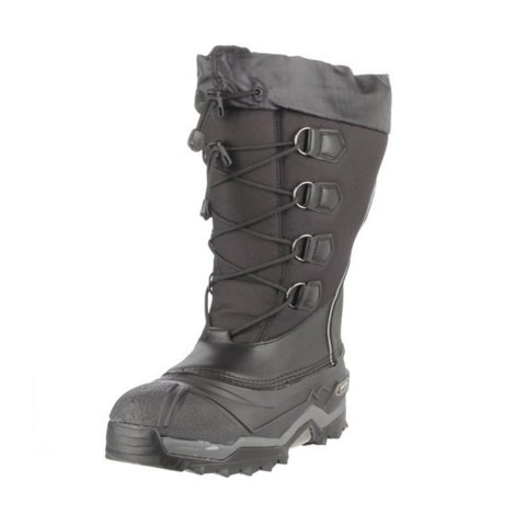 7 Top Best Ice Fishing Boots For Men And Women