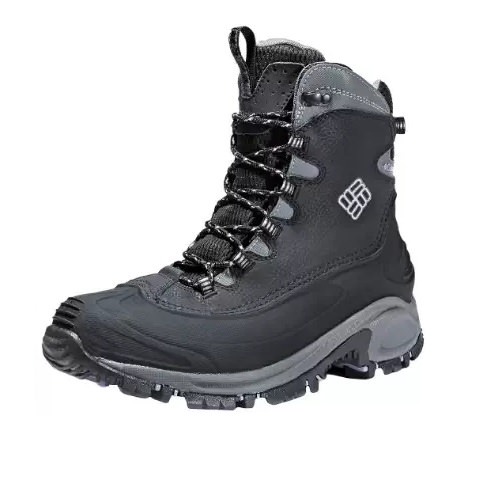 7 top best ice fishing boots for men and women for Ice fishing boots