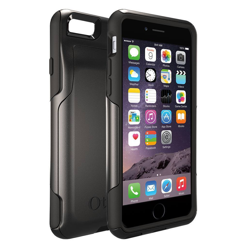 OtterBox Commuter iPhone 6 6s Case