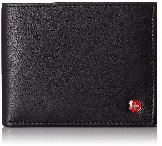 Wallet for dad