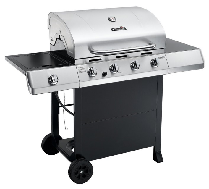 Char-Broil Classic 40