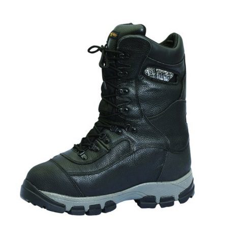 Men's Clam Ice Armor 1000 - gram Thinsulate Insulation Boots