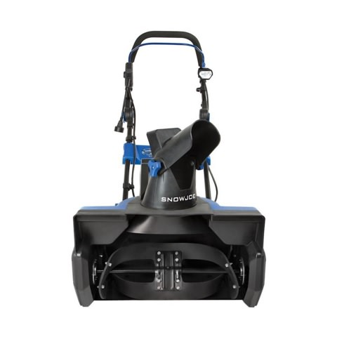 cheap Electric Snow Thrower