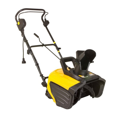 WEN 5662 Snow Blaster 13 Amp Electric Snow Thrower