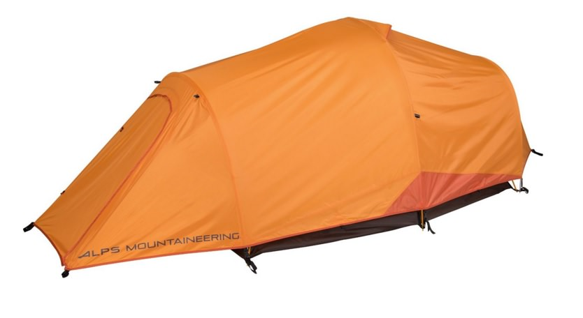 four season Tent for winter camping