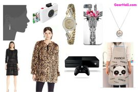 Coolest and Gorgeous best Gifts For Her