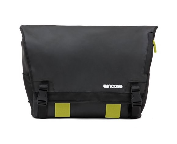 messenger bag for cyclist