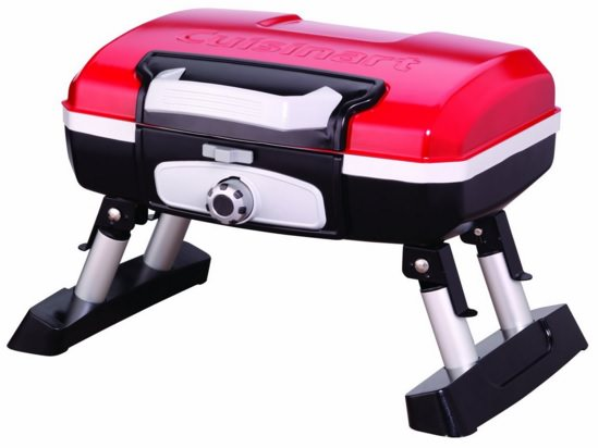 table top Grill burner camping stove
