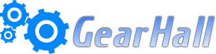 GearHall - Gear News, Reviews & adventure.
