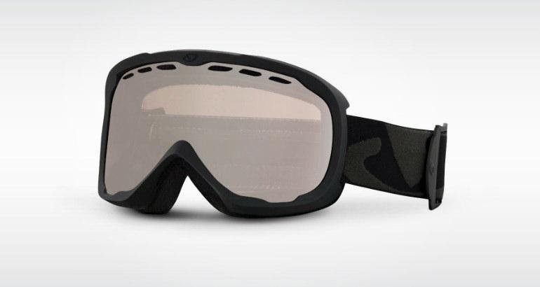 Giro Focus Snow Ski Goggle