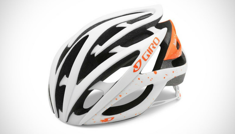 Giro Amare 2 Women Bike Helmet