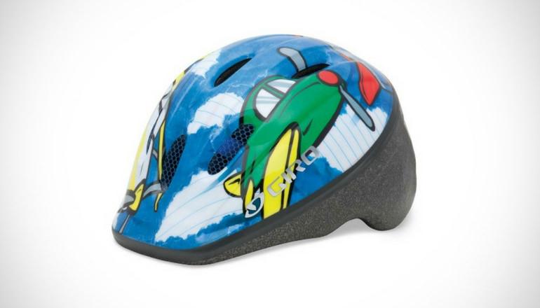Amazoncom  Giro Me2 InfantToddler Bike Helmet Blue