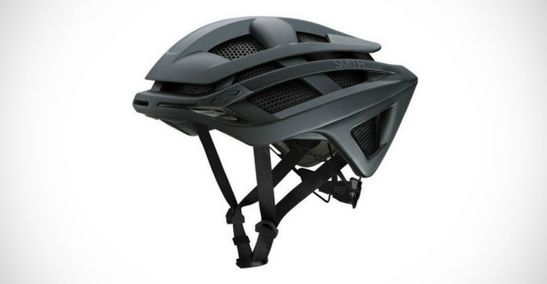 Smith Optics Overtake MIPS Adult MTB Cycling Helmet