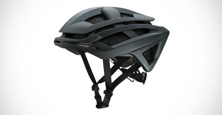 Smith Optics Overtake MIPS Adult MTB Cycling Helmet