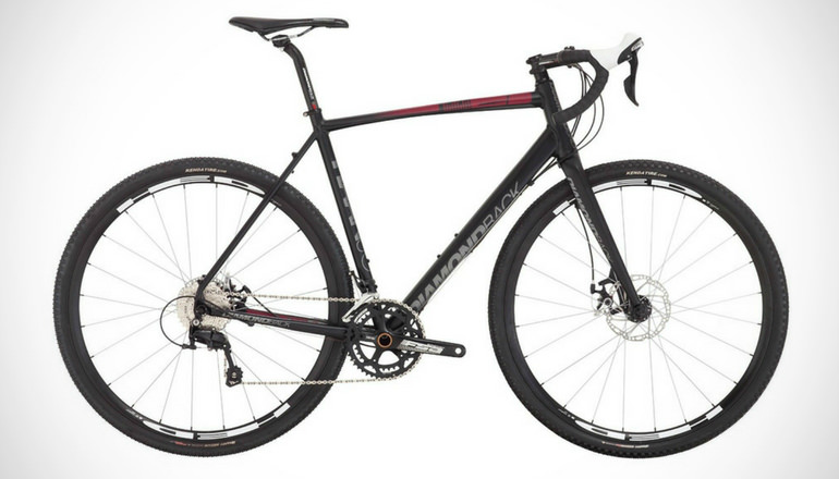 Diamondback Bicycles Haanjo Complete Alternative