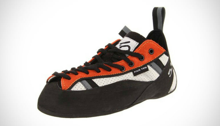 Five Ten Mens Newton Climbing Shoe