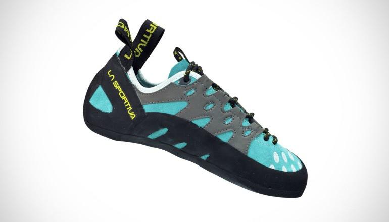 La Sportiva Tarantulace Shoe women
