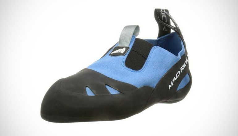 Mad Rock Mens Remora Climbing Shoe