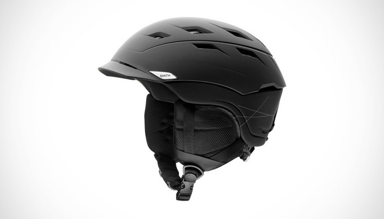 Smith Variance Helmet Mens