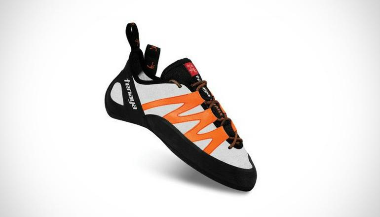 Tenaya Tatanka Climbing Shoe Men