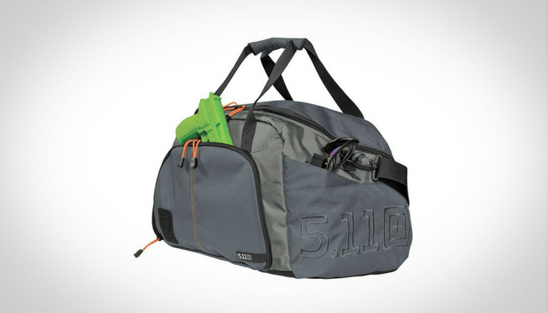 518cc1e9a 20 Best Gym Bags For Men 2019 - Buying Guide