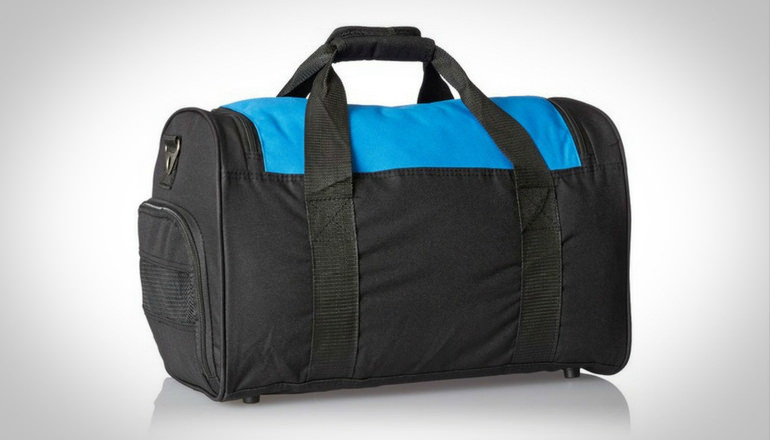 1a2817b06 20 Best Gym Bags For Men 2019 - Buying Guide