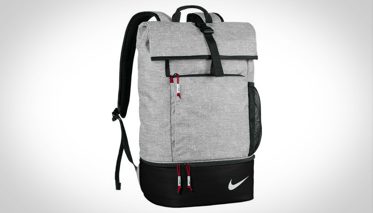 Nike Sport Gym Backpack