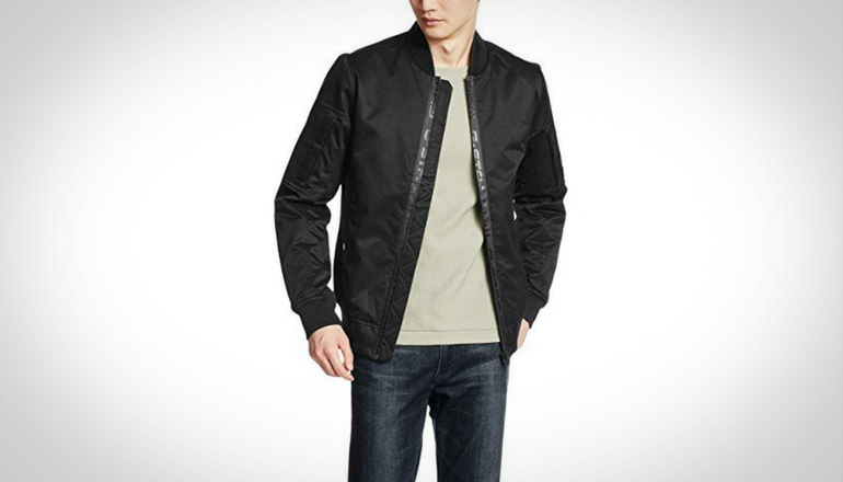 G-Star Raw Men Batt lg Bomber