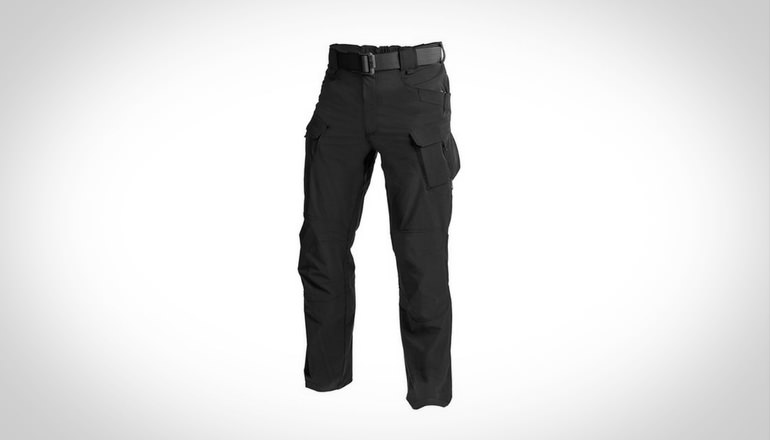 Helikon-Tex Tactical Pant