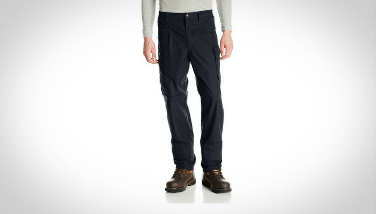 Propper Men Lightweight Tactical Pant