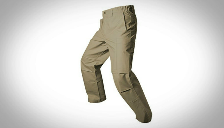 Vertx Men Original Tactical Pants