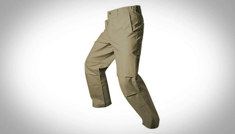 Vertx Men Original Tactical Pants
