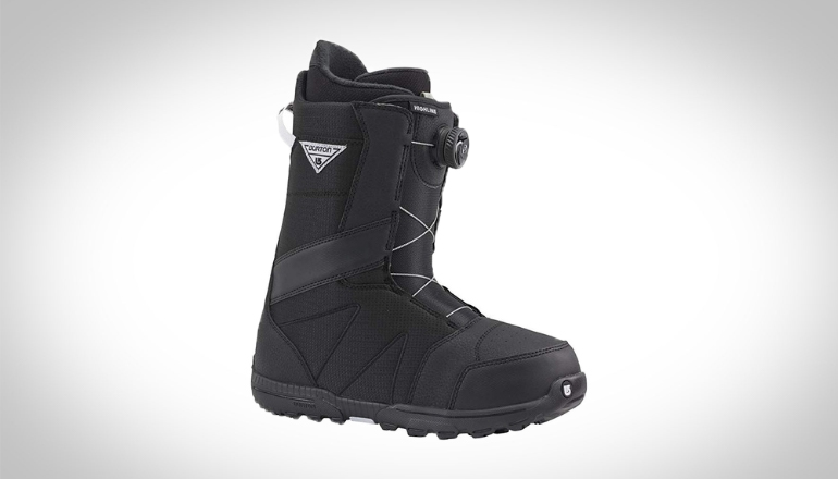 6598e4445f4 Best Snowboard Boots 2019 – Snowboarding Boots Review