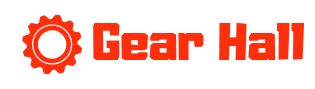 GEAR NEWS, REVIEWS & ADVENTURE. -