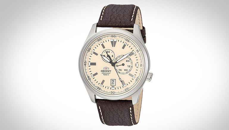 Orient Men's Defender Multi-Eye Function Field Watch.png